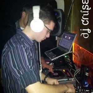 DJ Cruse-L - Promotionmix Event Solution 1/2012