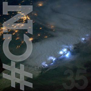 cyberneuro podcast #35