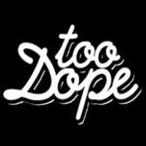 TOO DOPE (Pand@ Mix)