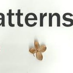 A PATTERN OF GOOD WORKS