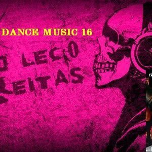SET MIX DANCE MUSIC 16 - BY DJ LECO FREITAS (ABRIL.2014) - http://migre.me/iFHkc