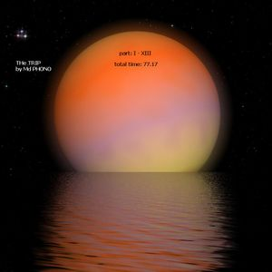 the trip by md/phono (2008 elektronik,chill)