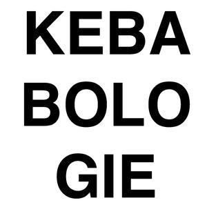 Kebabologie