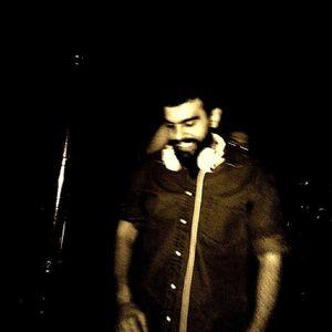 Dancebass_TeamRadio- Modok Side A @ OrangeRadio 96
