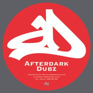 AFTERDARK SUBFM 11TH JAN 2011
