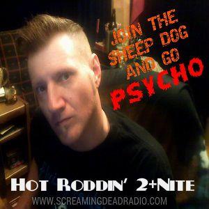 Hot Roddin' 2+Nite - Ep 286 - 10-01-16