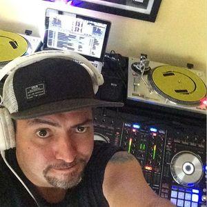 house mix viva musica en la casa !!!