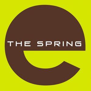 The Spring (Apr 2012)