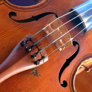 Old-Time Zone 6-28-17 Fiddle Tunes preview
