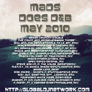 MaDs_DoEs_DNB_2010