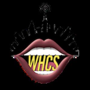 DJ Cromie on WHCS 2/24