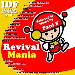 Revival Mania