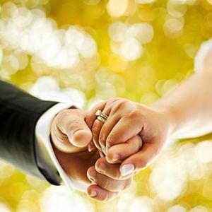 ჩემი უფლებები – ქორწინების თავისუფლება