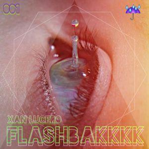 Flashbakkkkk mixed byxbl
