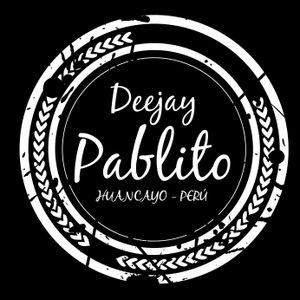 ╞╞ Dj þдbliт☺ Ft Dj Turbo ╜╜ - ░▒▓ Matine Party IMPERIO DISCOTEK ▓▒░