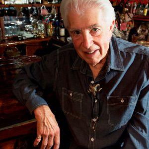 The International Ronnie Scott's Radio Show feat. John Mayall