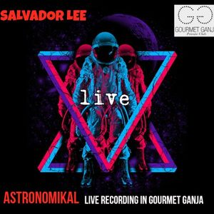 ASTRONOMIKAL 555 p2