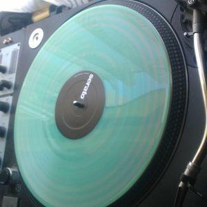 Adamaster - Home Mix 10.4.2013