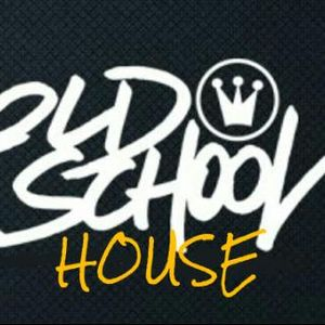 Old school 90s house music by louis quik marrel mixcloud for House music 90s list