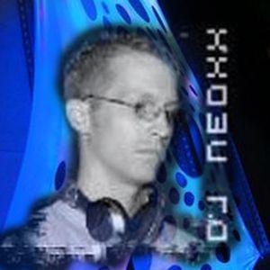 NeoxX - Mix on Speed (over 170bpm)