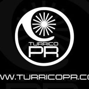 Turricopr.com House Summer Mix