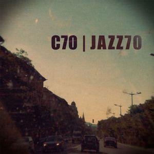 C70 | JAZZ70