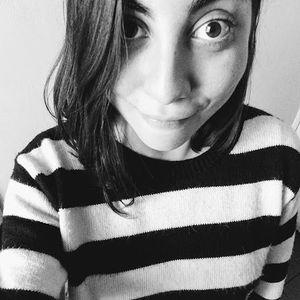 """Entrevista a Mariel """"Peppi"""" Astorga"""