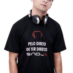 DJ RIL MIX SET FREESTYLE VOL 01