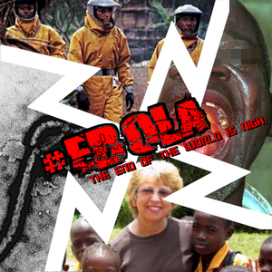Asked #219: Worse than Ebola!