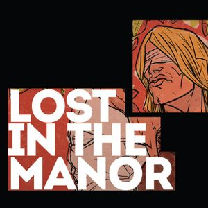 June - Lost in the Manor // Music Review Podcast