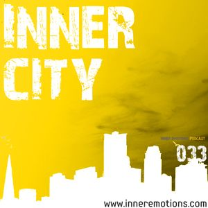 Innercity 033