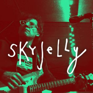 Skyjelly Guest Selection