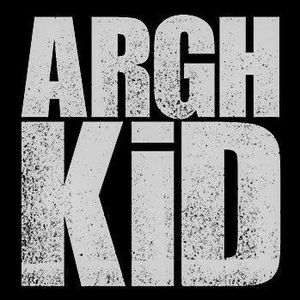 Live and Local Show 12.07.17 with studio guests Argh Kid and The Mantells