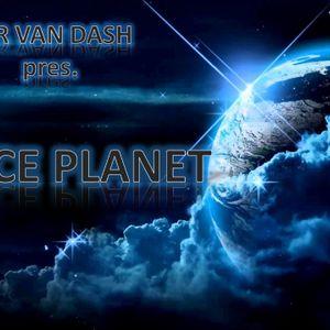 Trance Planet Session 112