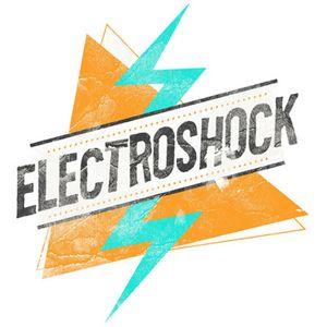 Electro Shock #1 [Live]