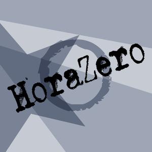 Hora Zero - Viernes 26 de Mayo, 2017