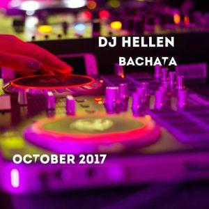 DJ Hellen Bachatamix V04