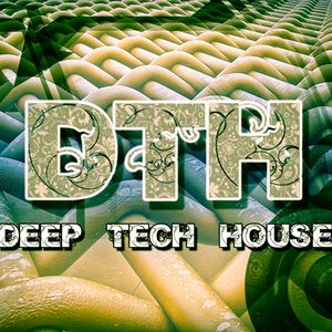 David white - deep tech house part 2