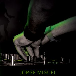D_JorgeMiguel@2012-05-11
