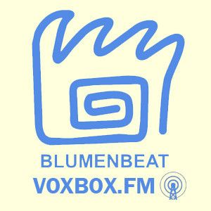 N-Dee for Blumenbeat Show @ Voxbox.fm