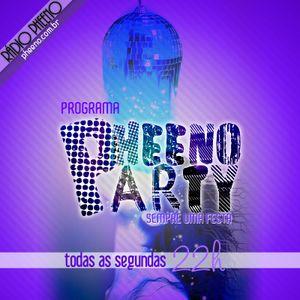 Pheeno Party 22/10/2012