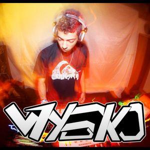 """Wysko - """"Light to Heavy"""" (preview)"""