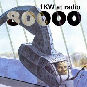 1KW Nr. 02
