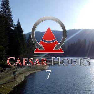 Caesar Hours 7