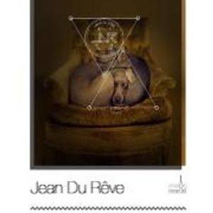 JEAN DU REVE @ MAXIDAWA RADIO SHOW / RCV99fm / live from Moog (Lille-Fr) / 2013-02-05