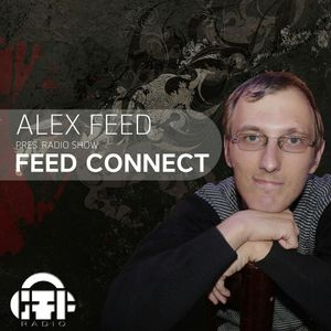 Feed Connect 076