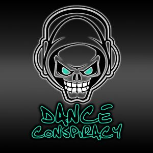Dance Conspiracy Mix