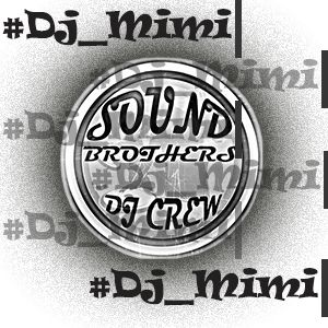 #Dj_MIMI / Sound_Brothers - .... Deep Sound