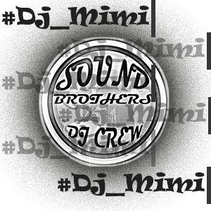 #Dj_MIMI / Sound_Brothers - .... Deep Sound