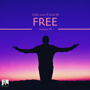 Free Vol. 48 (Chill, Love & Zouk XII) - Previews Only For Zouk My World Radio